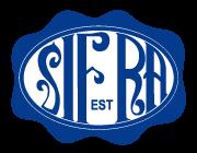 Logo-SifraEst-Vettore-180×140
