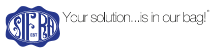 Logo-SifraEst-Con-SLOGAN-lungo