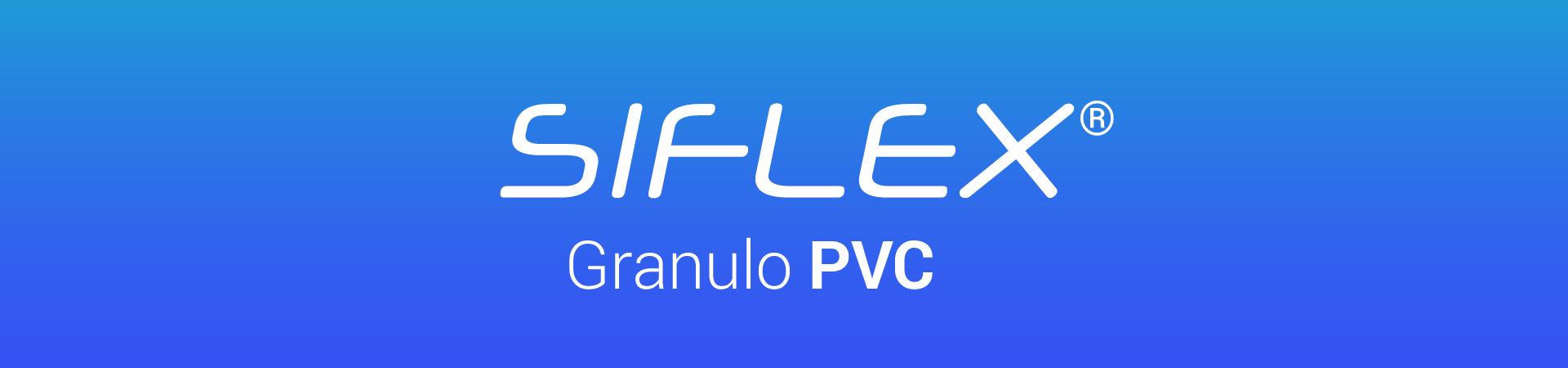 Siflex-Granulo-scritta-testata