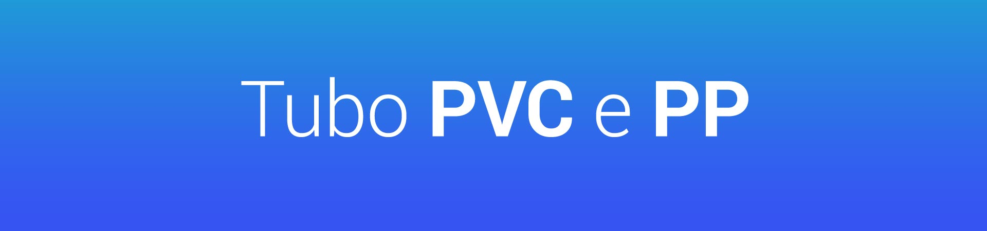 TUBO-Pvc-PP-titolo