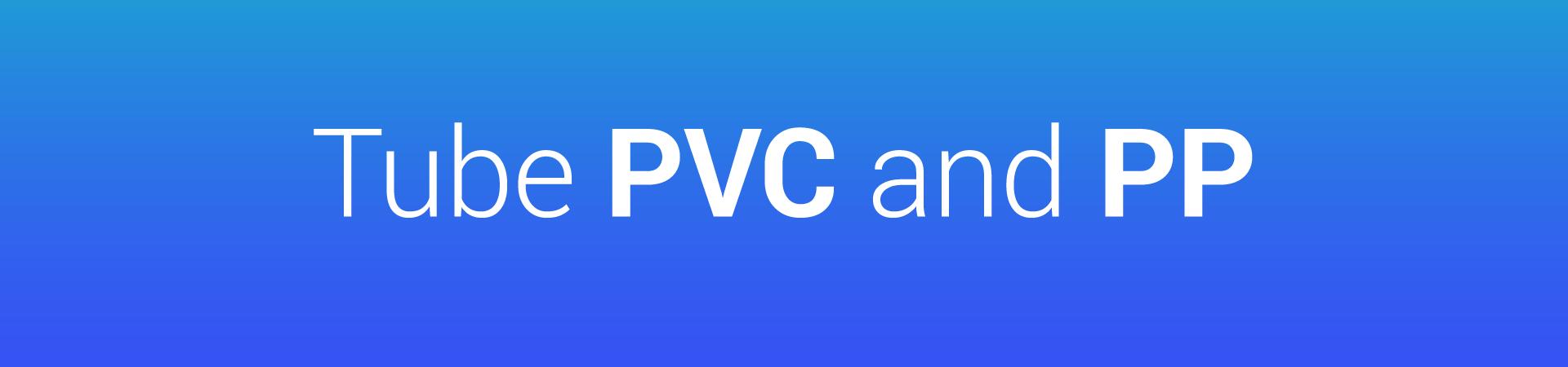 4-Tube-PVC-PP